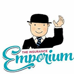 The Insurance Emporium Reviews Compare By Review