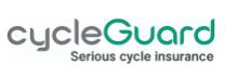 cycleGuard Reviews