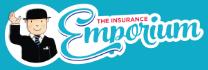 The Insurance Emporium Reviews