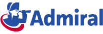 Admiral Reviews