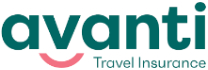 Avanti Travel Insurance Reviews