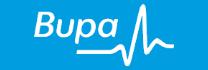 Bupa Healthcare Reviews