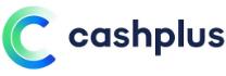 Cashplus Current Account