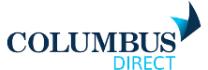 Columbus Direct Reviews