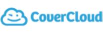 CoverCloud Reviews