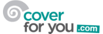 CoverForYou Reviews