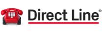 Direct Line Reviews