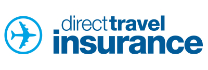 Direct Travel Insurance Reviews