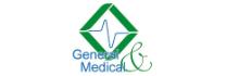 General & Medical Reviews