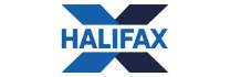 Halifax Current Account