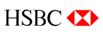 HSBC Bank Account