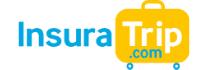 InsuraTrip Reviews