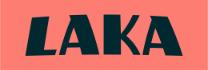 Laka Reviews