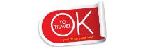 OK To Travel Reviews