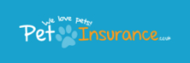 www.pet-insurance.co.uk Reviews