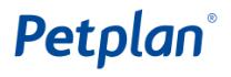 Petplan Reviews