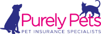 Purely Pets Reviews
