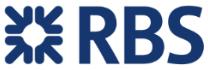 RBS Select Bank Account
