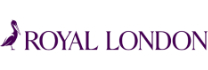 Royal London Reviews