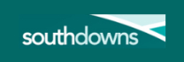 Southdowns Reviews