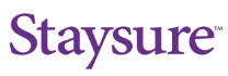 Staysure Reviews
