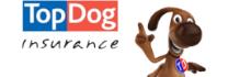 TopDog Insurance Reviews