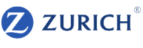 Zurich Reviews